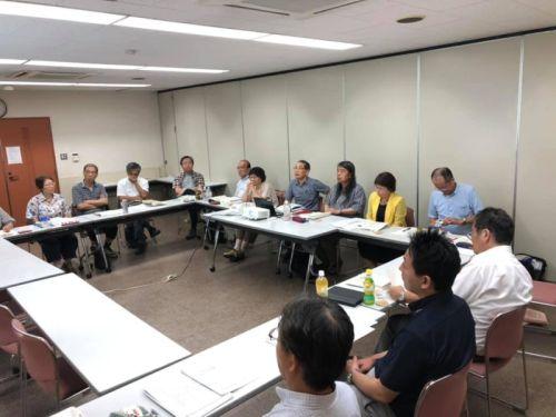 2019夏の研究会&総会1.jpg